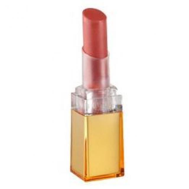 Loreal - rouge 0e0 l0e8vres - colour riche s0e9rum anti age