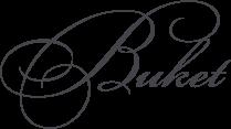 Интернет магазин косметики и парфюмерии Buket.Dp.Ua
