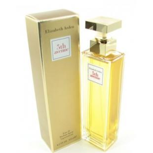 Elizabeth Arden 5th AVENUE 30ml edp