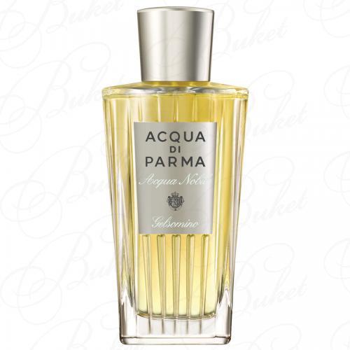Тестер Acqua Di Parma ACQUA NOBILE GELSOMINO 125ml edt TESTER