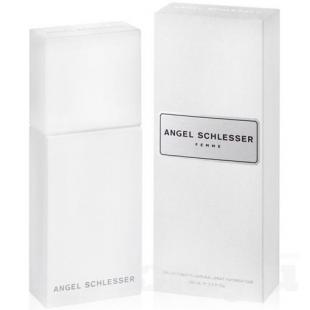 Angel Schlesser ANGEL SCHLESSER 100ml edt TESTER