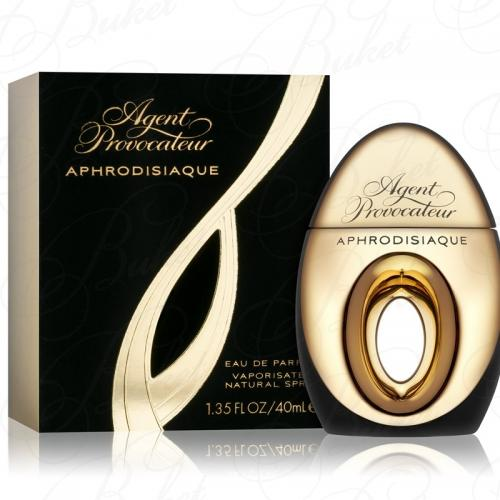 Парфюмерная вода Agent Provocateur APHRODISIAQUE 40ml edp