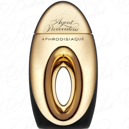 Тестер Agent Provocateur APHRODISIAQUE 80ml edp TESTER