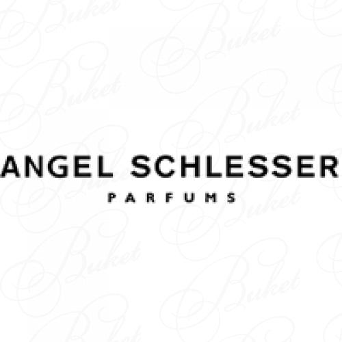 Набор ANGEL SCHLESSER ESSENTIAL SET (edp 100ml+sh/gel 75ml+b/lot 75ml)