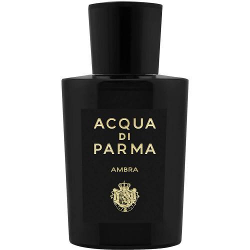 Тестер Acqua Di Parma AMBRA 100ml edp TESTER