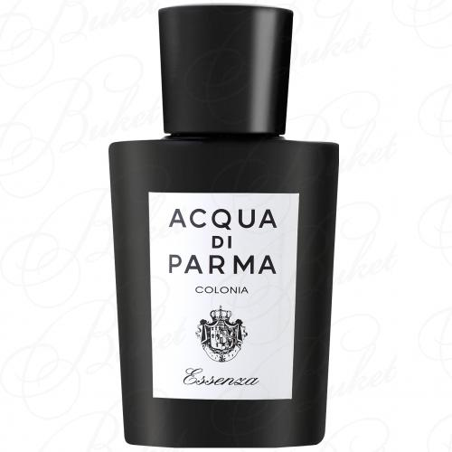 Тестер Acqua Di Parma COLONIA ESSENZA 100ml edc TESTER