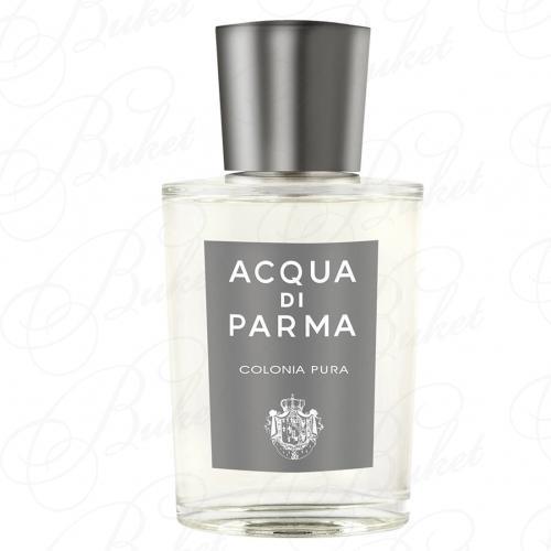 Одеколон Acqua Di Parma COLONIA PURA 50ml edc