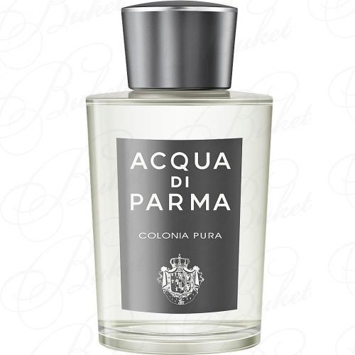 Одеколон Acqua Di Parma COLONIA PURA 100ml edc
