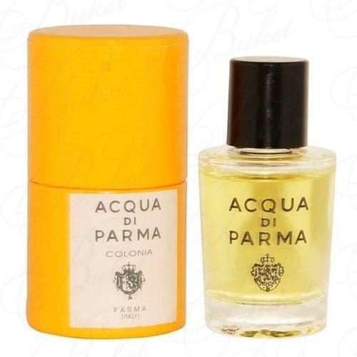 Миниатюры Acqua Di Parma COLONIA 5ml edc