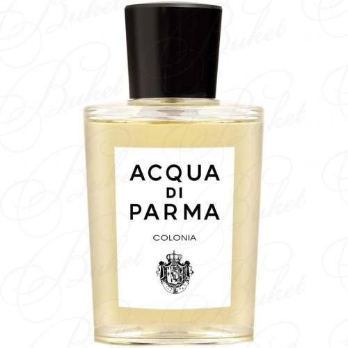 Тестер Acqua Di Parma COLONIA 100ml edc TESTER