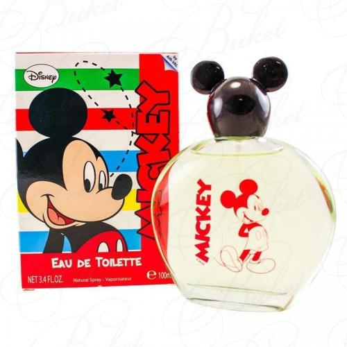 Air-Val International MICKEY MOUSE 100ml edt