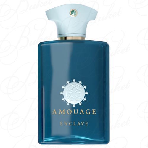 Парфюмерная вода Amouage ENCLAVE 100ml edp