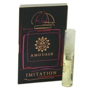 Amouage IMITATION WOMAN 2ml edp