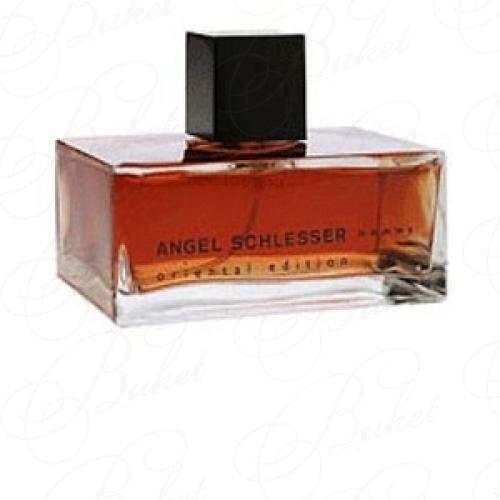 Тестер Angel Schlesser HOMME ORIENTAL EDITION 125ml TESTER