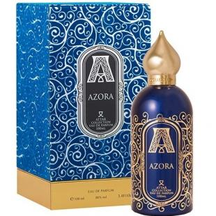Attar Collection AZORA 100ml edp
