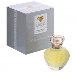 Attar Collection MUSK CRYSYAL 100ml edp TESTER