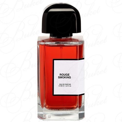 Тестер BDK Parfums ROUGE SMOKING 100ml edp TESTER