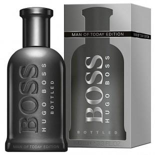 Hugo Boss BOSS BOTTLED MAN OF TODAY 100ml edt