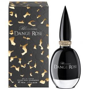 Blumarine DANGE-ROSE 50ml edp