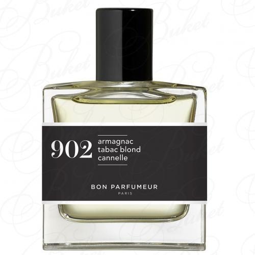 Парфюмерная вода Bon Parfumeur 902 30ml edp