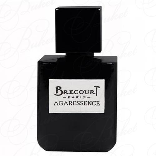 Парфюмерная вода Brecourt AGARESSENCE 50ml edp