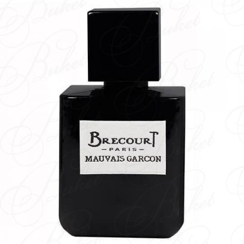 Парфюмированная вода Brecourt MAUVAIS GARCON 50ml edp