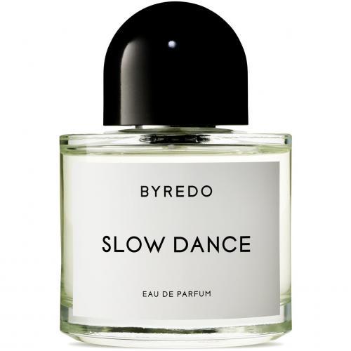Парфюмерная вода Byredo SLOW DANCE 50ml edp