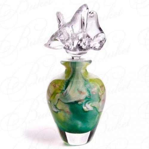 Духи C n R Create GALAXY VIRGO 30ml edp extrait de parfum