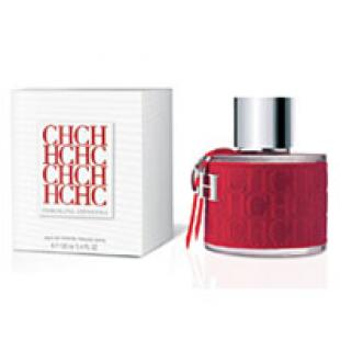 Carolina Herrera CH 30ml edt