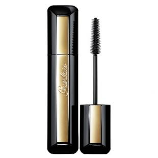 Тушь для ресниц GUERLAIN MAKE UP CILS D'ENFER SO VOLUME MASCARA №01 Noir/Черный