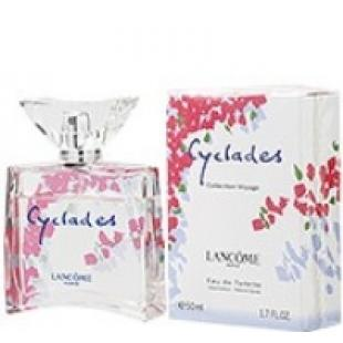 Lancome CYCLADES 50ml edt