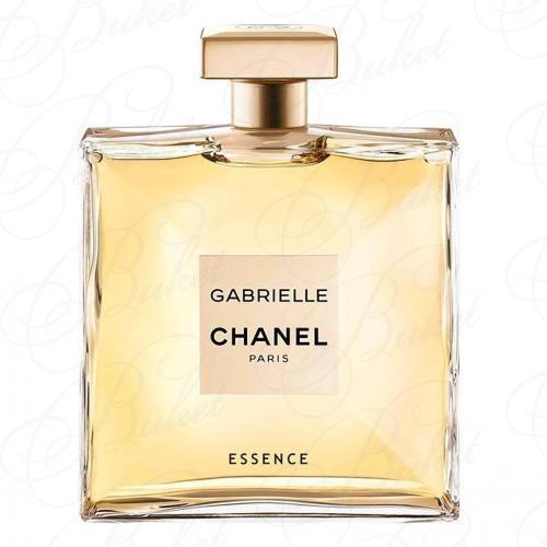 Тестер Chanel GABRIELLE ESSENCE 100ml edp TESTER