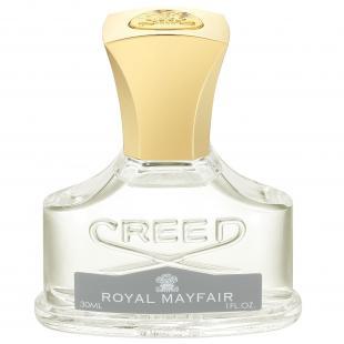 Creed ROYAL MAYFAIR 30ml edp