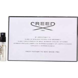 Creed ROYAL MAYFAIR 2.5ml edp