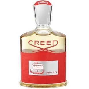 Creed VIKING 100ml edp