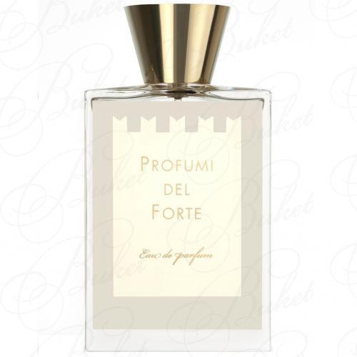 Тестер Profumi Del Forte BY NIGHT BIANCO 75ml edp TESTER
