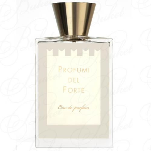 Тестер Profumi Del Forte BY NIGHT NERO 75ml edp TESTER