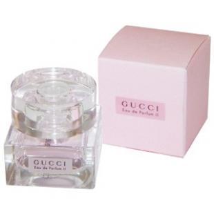 Gucci EAU DE PARFUM 2 30ml edp