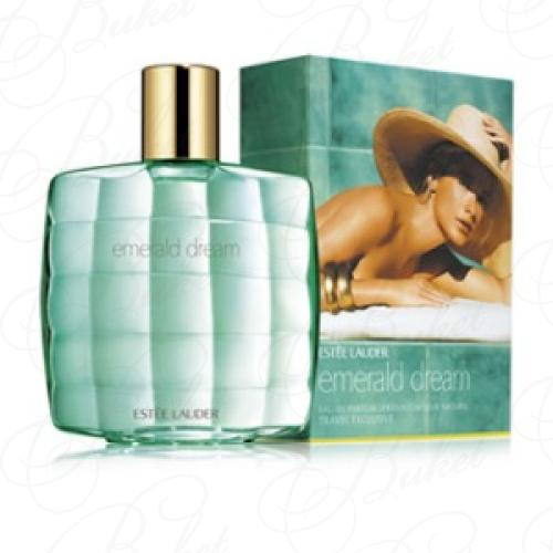 Тестер Estee Lauder EMERALD DREAM 50ml edp TESTER