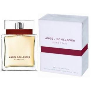 Angel Schlesser ESSENTIAL 100ml edp TESTER