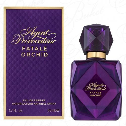 Парфюмерная вода Agent Provocateur FATALE ORCHID 30ml edp