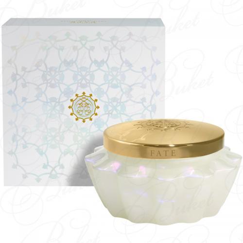 Крем для тела Amouage FATE WOMAN b/cream 200ml