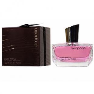 Fragrance World EMPORIA 100ml edp