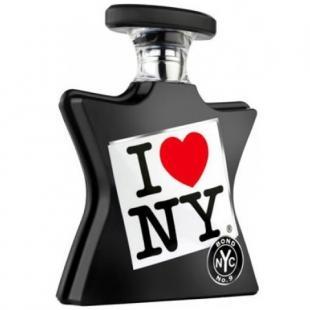 Bond NO.9 I LOVE NEW YORK FOR ALL 100ml edp