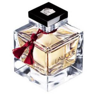 Lalique LALIQUE LE PARFUM 50ml edp