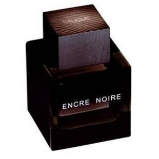 Lalique ENCRE NOIRE POUR HOMME 100ml edt TESTER