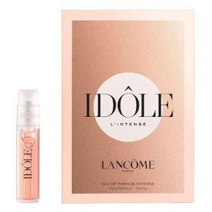 Lancome IDOLE L`INTENSE 1.2ml edp