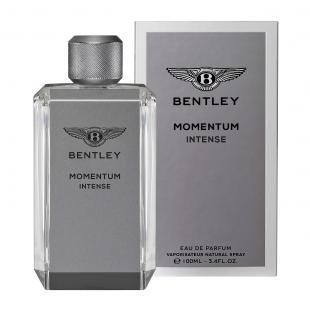 Bentley MOMENTUM INTENSE 100ml edp TESTER