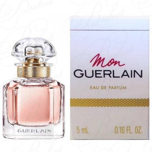 Миниатюры Guerlain MON GUERLAIN 5ml edp