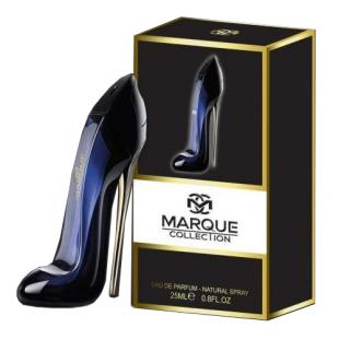 Marque Collection 102 GOOD GIRL 25ml edp
